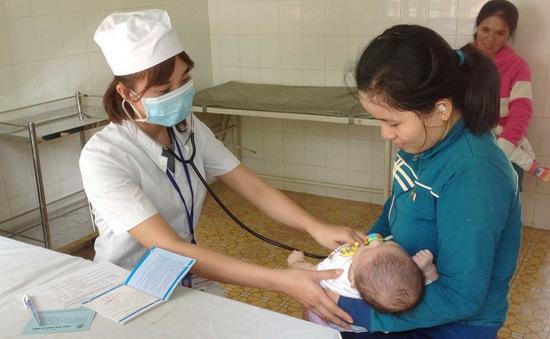 BHXH Việt Nam hướng dẫn quyền lợi khám, chữa bệnh BHYT