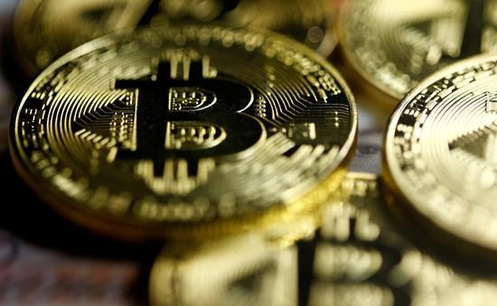 Chuỗi cửa hàng thuốc lá nổi tiếng của Pháp mở rộng sang kinh doanh Bitcoin