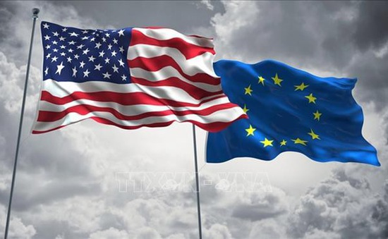 Mỹ hạ quy chế ngoại giao của EU