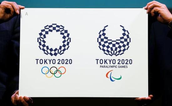6.900 vé xem Olympic và Paralympic Tokyo 2020 bị mua bằng ID giả