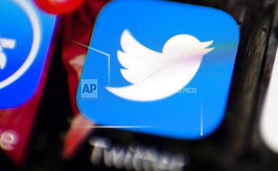 Twitter hỗ trợ người dùng lọc tin nhắn lạ
