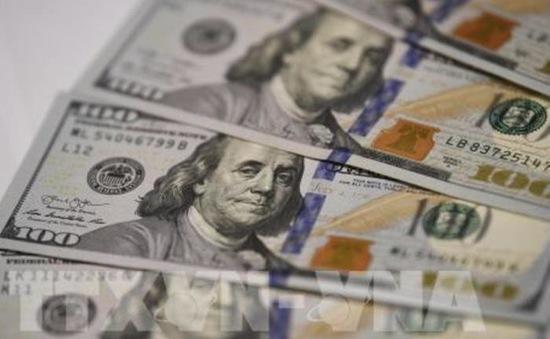 Từ 1/10, ngân hàng dừng cho vay ngoại tệ