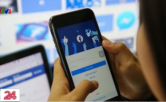 Facebook bồi thường 40 triệu USD do thổi phồng số liệu