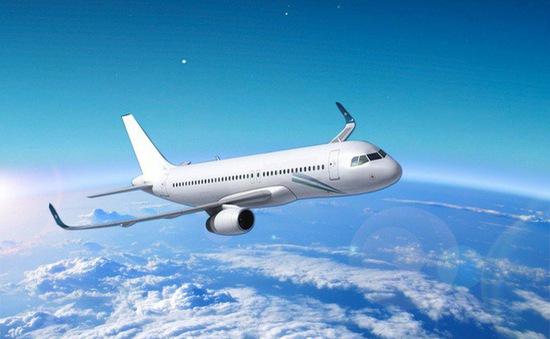 Tại sao máy bay luôn bay theo đường cong mà không bay thẳng?