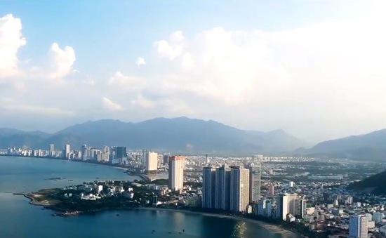 Hệ sinh thái đổi mới sáng tạo của Việt Nam: Thống kê đang đẹp hơn thực tế