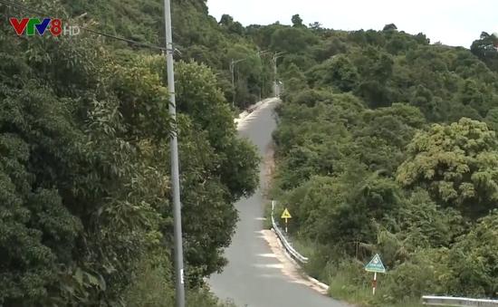 Đà Nẵng đảm bảo an toàn cho du khách tại bán đảo Sơn Trà