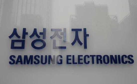 Giá trị thương hiệu toàn cầu của Samsung vượt mốc 60 tỷ USD