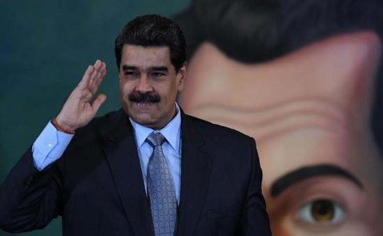 Venezuela trở thành thành viên Hội đồng nhân quyền Liên Hợp Quốc