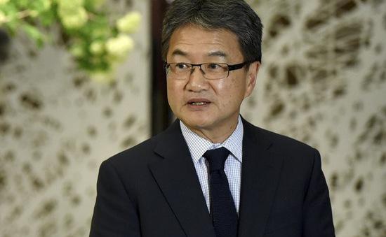 Mỹ và Triều Tiên cần thỏa thuận tạm thời về hạt nhân