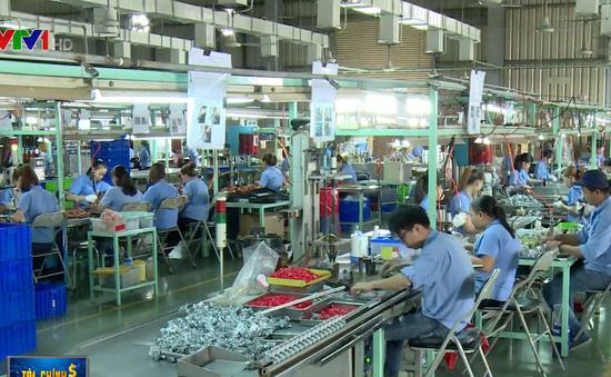 Kinh tế Việt Nam sẽ tăng trưởng nhanh nhất ASEAN