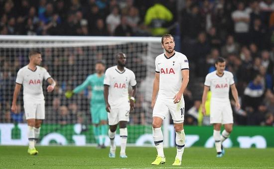 Lộ nguyên nhân đương kim á quân Champions League sa sút thê thảm