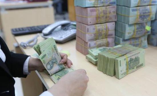 Giải ngân vốn vay nước ngoài đạt 23,2% kế hoạch
