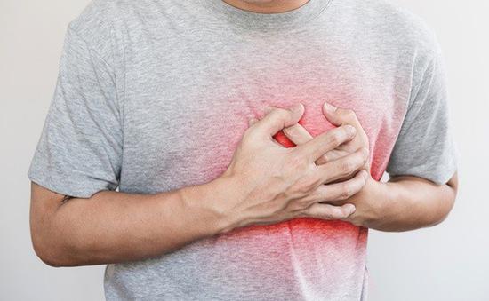 Nhật Bản muốn thử nghiệm chữa bệnh tim bằng tế bào gốc