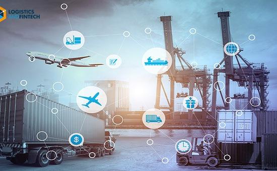 Thị trường e-logistics Việt Nam có gì hấp dẫn?