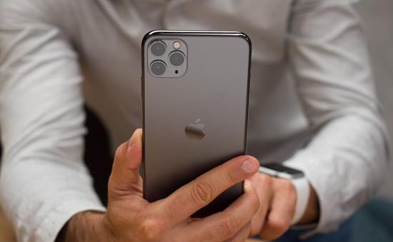 Phone 11 và iPhone 11 Pro sắp có ốp thông minh tích hợp pin dự phòng?