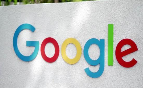 Google ra mắt bàn phím ảo cho người dùng khiếm thị
