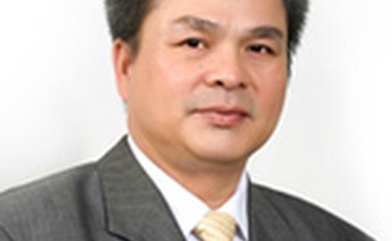 Khởi tố, bắt tạm giam Chủ tịch HĐQT Công ty Petroland Bùi Minh Chính