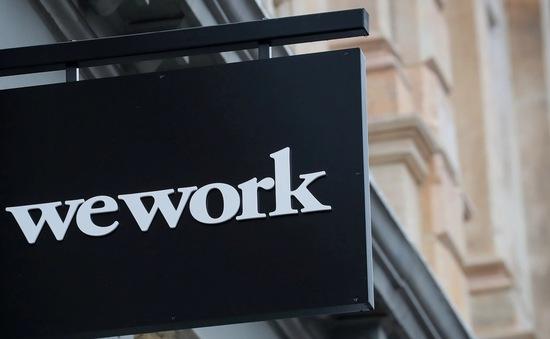 Vì sao Softbank quyết tâm giải cứu WeWork?