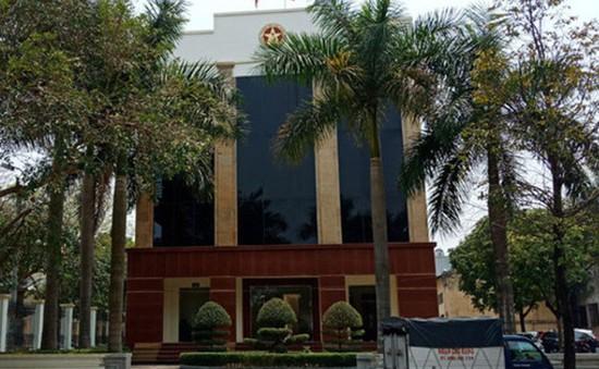 Truy tố 3 giám đốc doanh nghiệp vụ hối lộ thanh tra tỉnh Thanh Hóa
