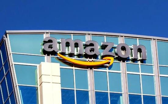Amazon sẽ cung cấp việc làm lâu dài cho 125.000 nhân viên tạm thời
