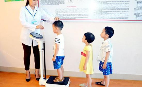 Các trường tại TP.HCM phải có nhân viên y tế từ đầu năm học