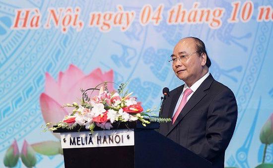 Thủ tướng: Mỗi doanh nghiệp đầu tư sang Campuchia phải là một đại sứ