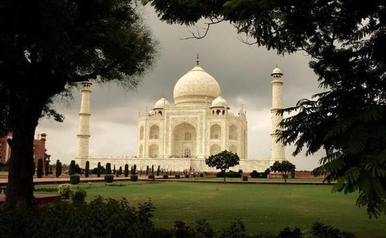 Tự ý bay flycam, du khách bị bắt giữ tại Ấn Độ