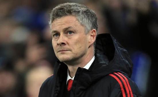 Man Utd duyệt chi gần 200 triệu bảng mua tân binh trong tháng 1?
