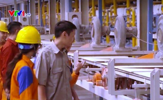 Đảm bảo cung ứng điện cho doanh nghiệp sản xuất