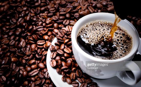Uống cà phê làm giảm nguy cơ ung thư gan?