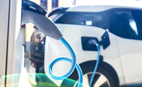 Sự gia tăng sản xuất xe điện có thể đặt ra một vấn đề môi trường mới