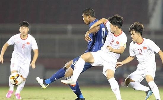 U19 Việt Nam, U19 Lào và những đội bóng giành quyền tham dự VCK U19 châu Á 2020