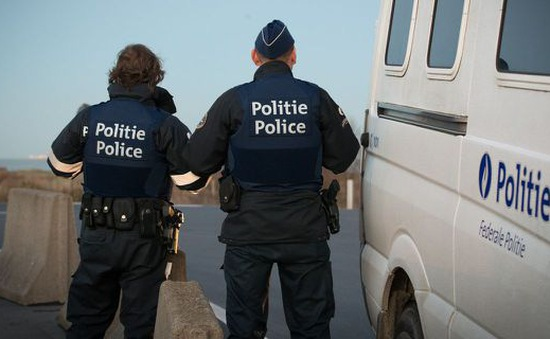 Thông tin về bản án dành cho đối tượng buôn người ở Bỉ
