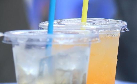 Campuchia sắp cấm đồ nhựa sử dụng một lần