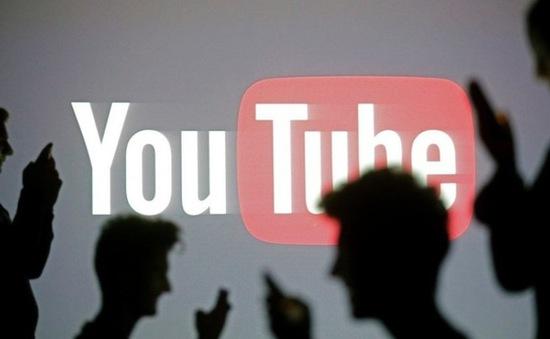 YouTube thay đổi chính sách tiếp cận của các kênh nội dung với khán giả nhỏ tuổi
