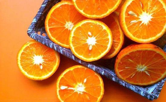 7 loại thực phẩm phổ biến có thể gây ảnh hưởng xấu tới thận