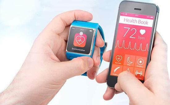 Đức sẽ áp dụng kê toa phần mềm sức khỏe