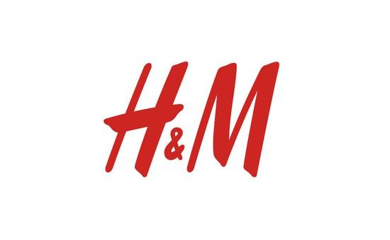 H&M sẽ giảm sản xuất tại Campuchia nếu EU rút EBA