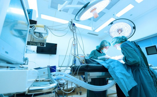 Mỹ buộc các bệnh viện phải công khai giá dịch vụ khám chữa bệnh