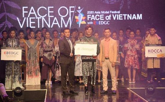 Hội đồng bình chọn quốc tế Face Of Việt Nam: Góc nhìn mới, thành tựu mới…