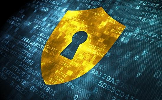 Tăng tốc độ ứng phó với các mối đe dọa an ninh mạng trên nền tảng đám mây