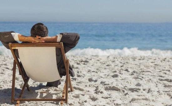 5 vấn đề bạn phải giải quyết ngay sau kì nghỉ dài ngày
