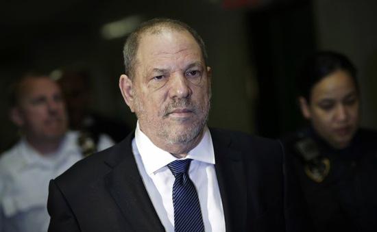 Hollywood tiến hành cuộc khảo sát lớn nhất về nạn quấy rối tình dục