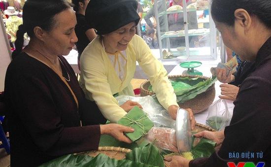 90% lao động trực tiếp của ngành du lịch Hà Nội đã được đào tạo