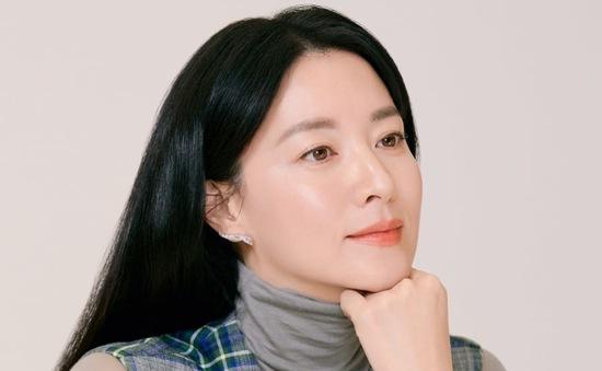 Lee Young Ae: Con không biết đến sự nổi tiếng của tôi