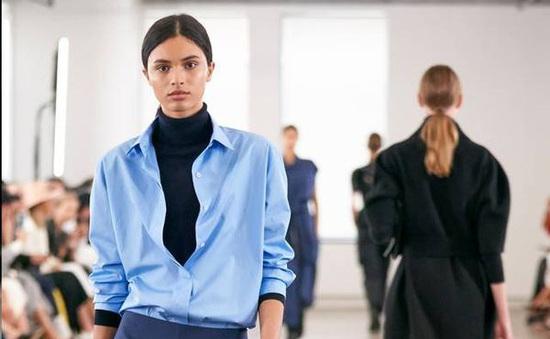 Những xu hướng thời trang trong năm 2020
