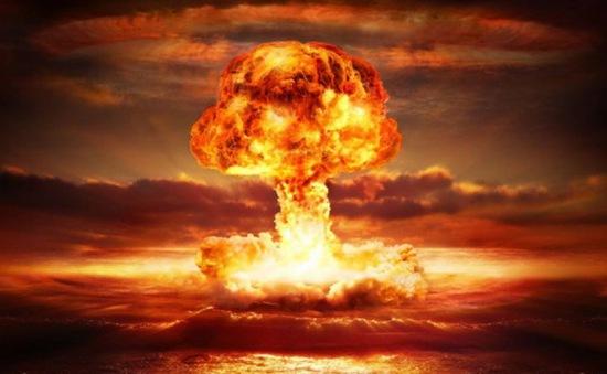 Thông qua dự thảo giải trừ vũ khí hạt nhân của Nhật Bản