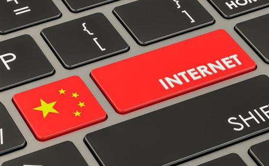 Trung Quốc siết chặt quản lý chống nội dung giả mạo