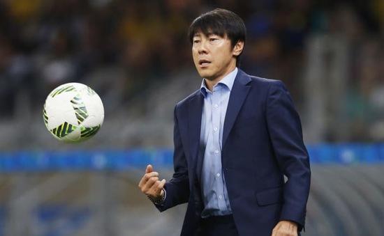 Bại tướng của ĐT Việt Nam muốn chơi lớn, thuê HLV từng biến ĐT Đức thành cựu vô địch World Cup