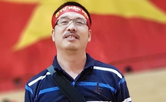 Đạo diễn Lý Hải Thanh qua đời ở tuổi 46
